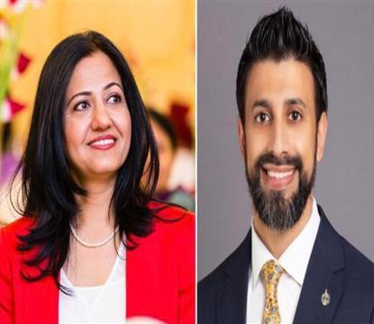Punjab-origin MPs from Canada, UK heartbroken after seeing images of 'brutal killings of farmers' in Lakhimpur Kheri