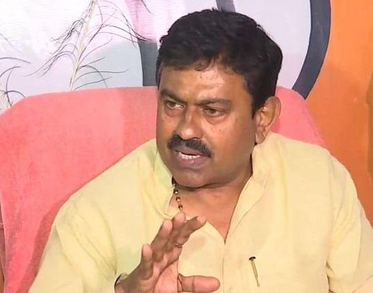 Lakhimpur Kheri violence: Dismiss Ajay Mishra, demands J&K Congress