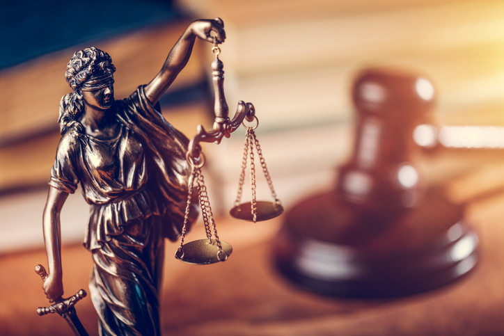 Delhi HC dismisses plea to frame guidelines to regulate search, seizure at advocates' premises