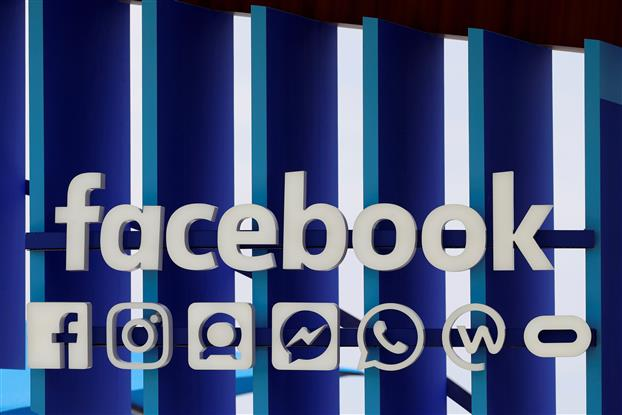 Facebook, WhatsApp, Instagram suffer major global outage