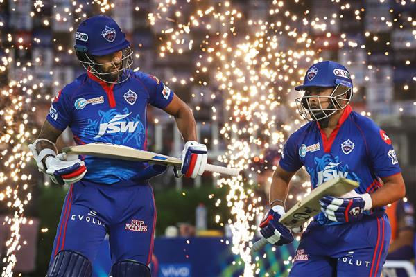 We were outplayed, but would love to have most players back next season: Delhi Capitals head coach Ponting