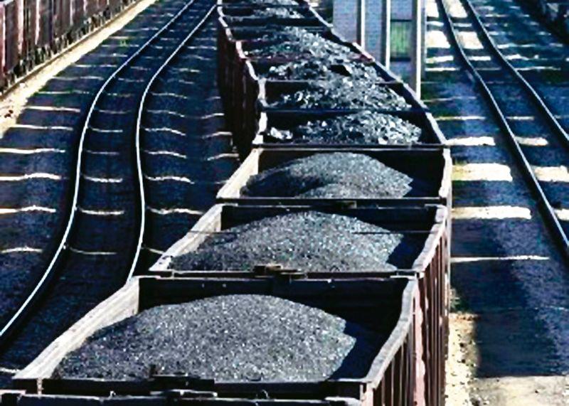 Coal stocks dwindling, generation hit at Punjab thermal plants, situation critical