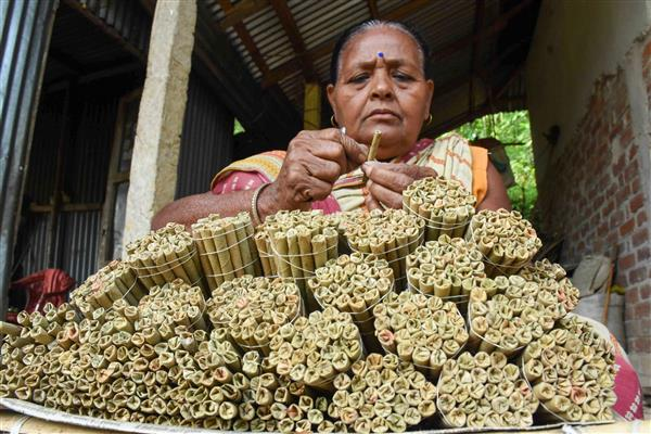 Centre forms panel to recommend tobacco taxation policy to cut demand
