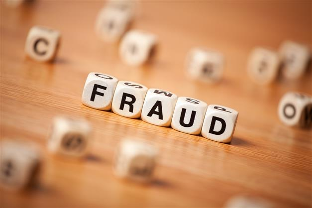Fraudulent trades: Sebi bars television channel anchor, five others from securities  market