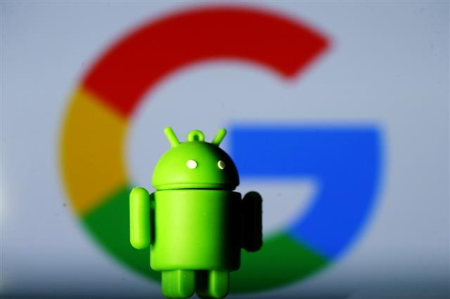 Google removes 93,550 content pieces in August in India, shows compliance report