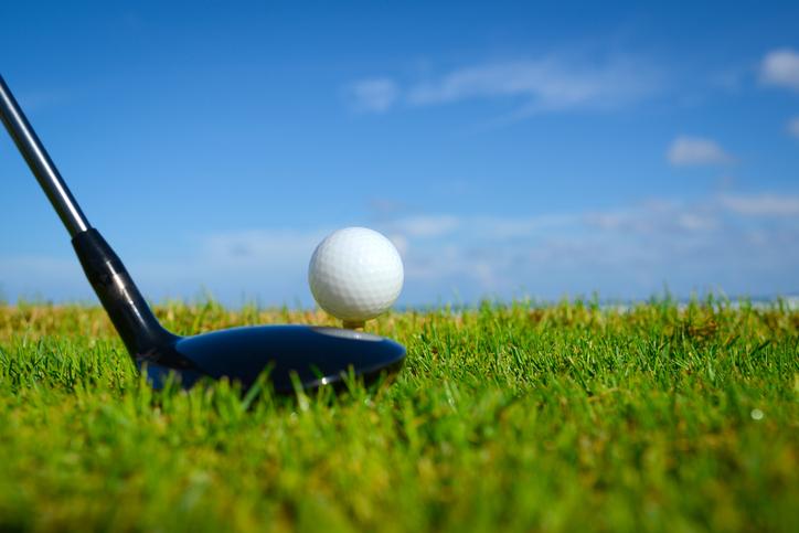 Golf Australia cancels men's and women's Opens amid pandemic