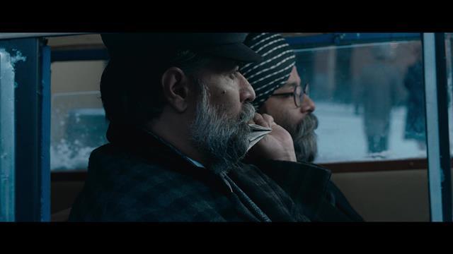 Movie Review-Sardar Udham: History that haunts