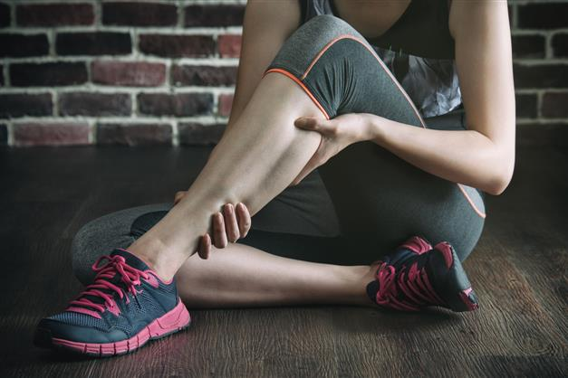Post COVID-19 recovery, people continue to suffer from musculoskeletal problems, say experts
