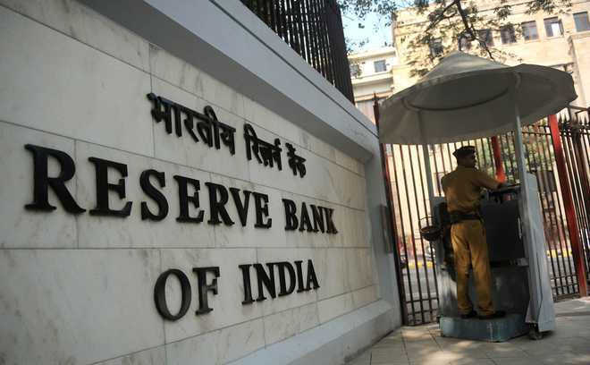 RBI retains advisers of Srei Group firms