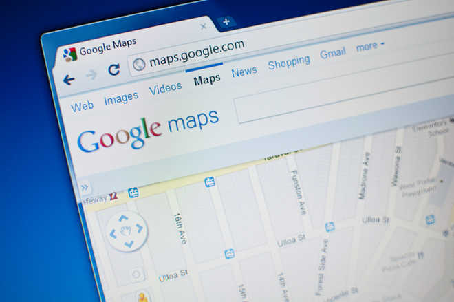 Facebook outage: Google Maps surged 125 times, phone usage up by 75 times