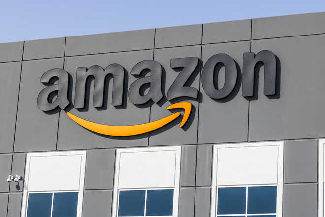 Amazon India copied products and rigged search results to promote its own brands, documents show