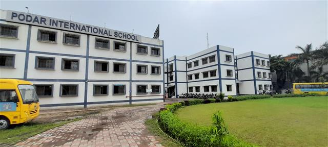 PodarInnovation Centre implementsSpecial Scheme of Assessment for students of classes X and XII