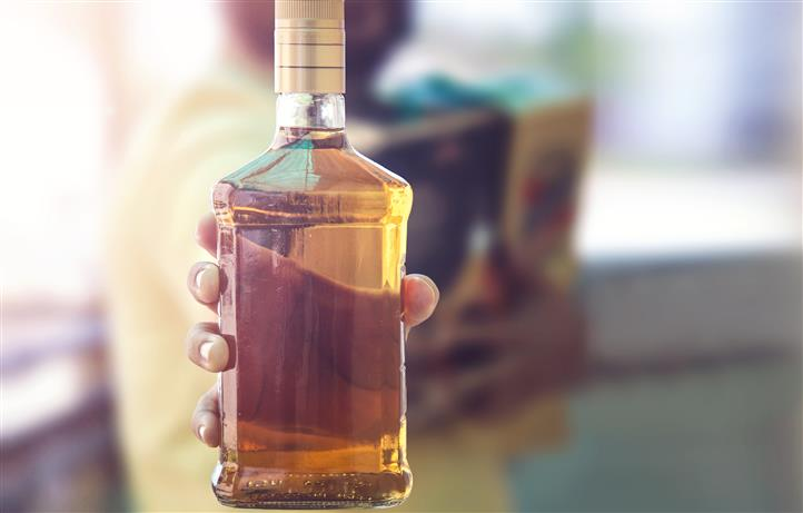 Delhi Excise dept relaxes norms to apply for P 10 licence required to serve liquor at parties