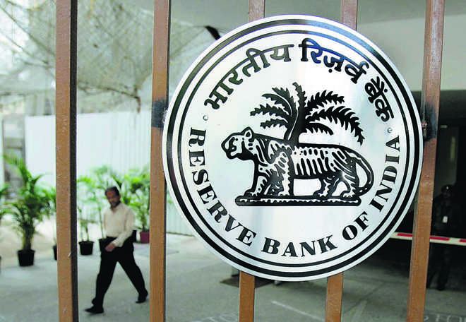 RBI bans Srei Infra's auditor for two years