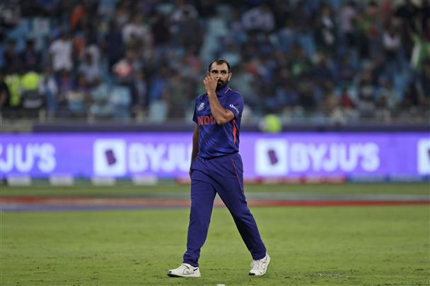 From Tendulkar to Preity Zinta support pours for Mohammed Shami after trolls target him over performance versus Pakistan