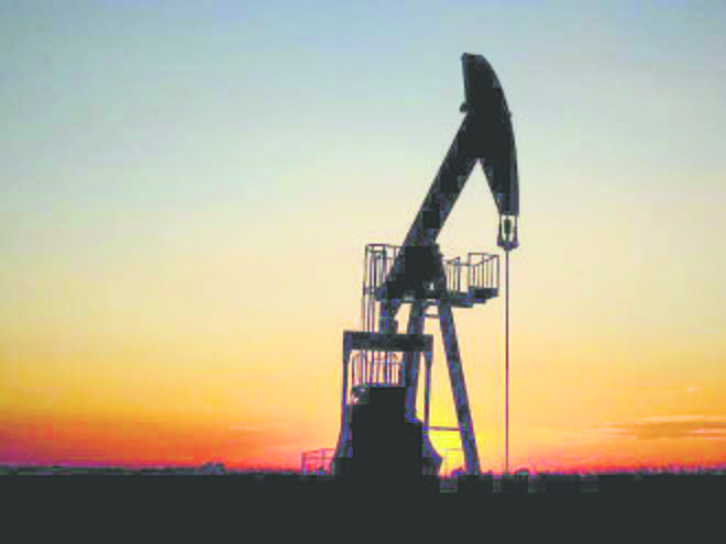 Only three bidders for 21 oil, gas blocks