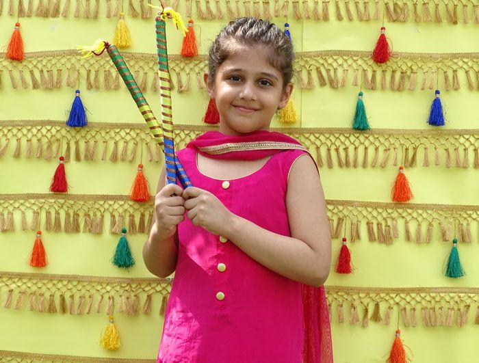 Jalandhar schools, colleges celebrate International Day of Girl Child