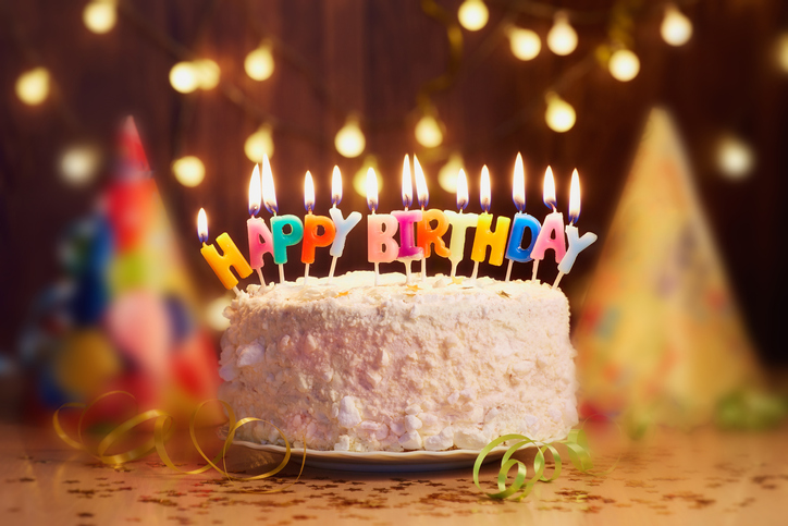 Delhi Police personnel to get leave to celebrate birthdays, wedding anniversaries with family