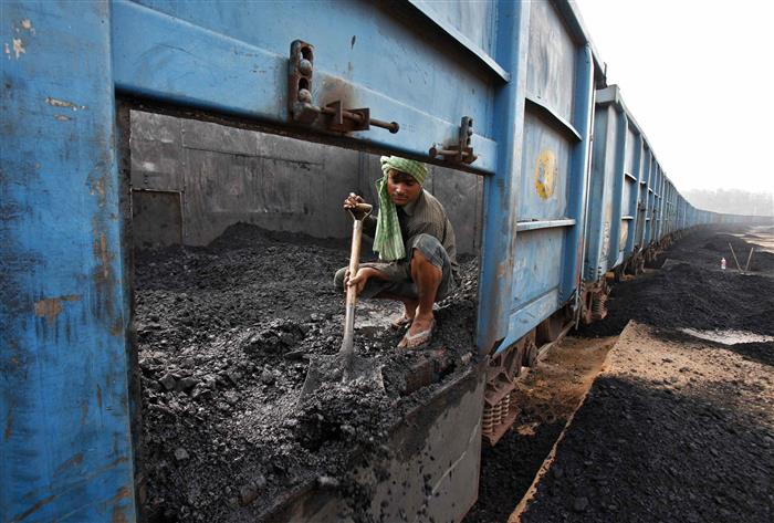 Government asks Coal India to raise coal supply to power plants during Puja, augment it further after October 20