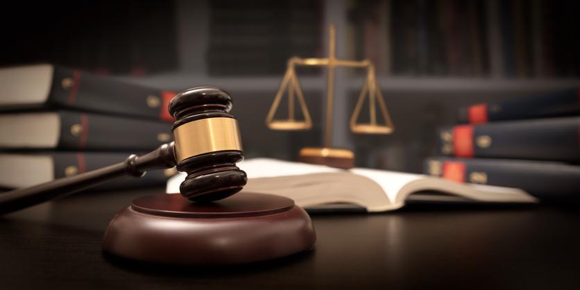 Muzaffarnagar: Court rejects interim bail plea of ex-MLA Shahnawaz Rana in rape attempt case