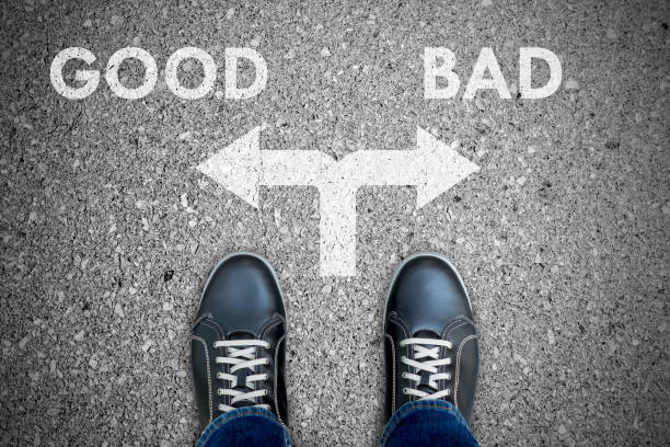 3 reasons people with power are more likely to make bad decisions