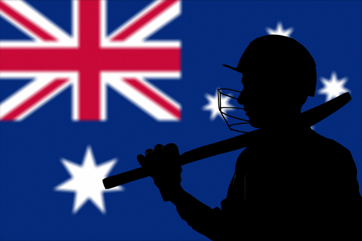 Earl Eddings resigns as Cricket Australia chairman ahead of AGM