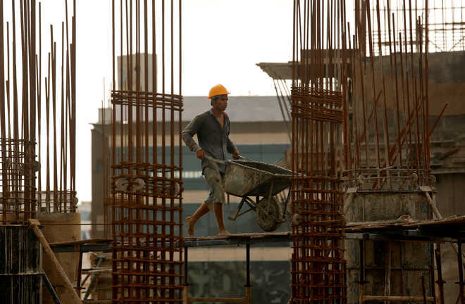 India economy poised to attain double-digit growth in FY22: PHDCCI