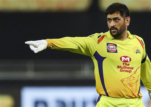 IPL final: KKR spinners hold aces as world awaits Dhoni 'magic' one last time
