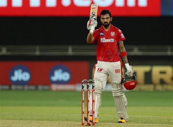 T20 World Cup: India should build around KL Rahul, it will ease pressure off Kohli, says Brett Lee