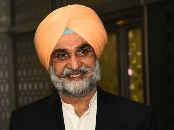 Threads connecting India, US run deep and strong: Ambassador Sandhu