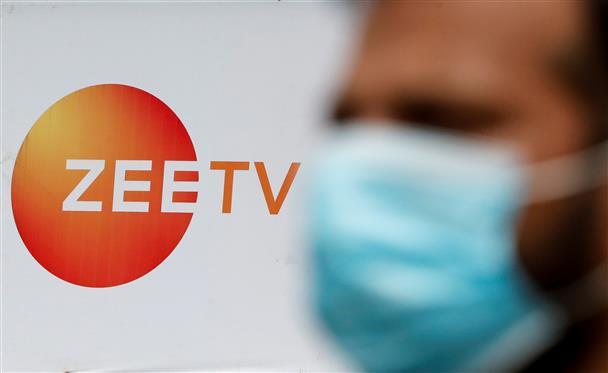 Invesco seeks shareholders support for change of ZEEL management, board