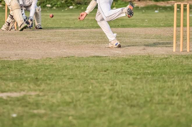 Cricket Tourney: Punjab, Himachal Pradesh eves to clash for title