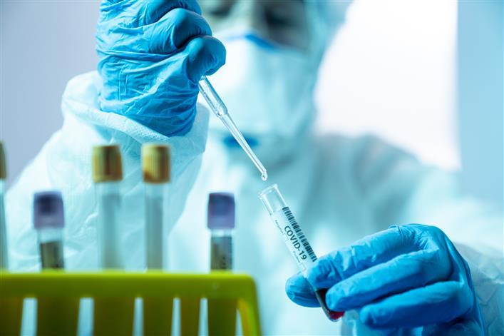 Half of global population lack access to basic diagnostics for common disease: Lancet