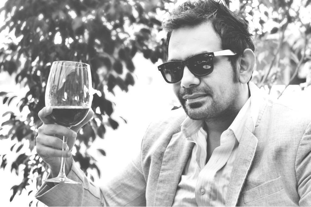 Dhaval Udeshi shares essential advice for all the budding restaurateurs