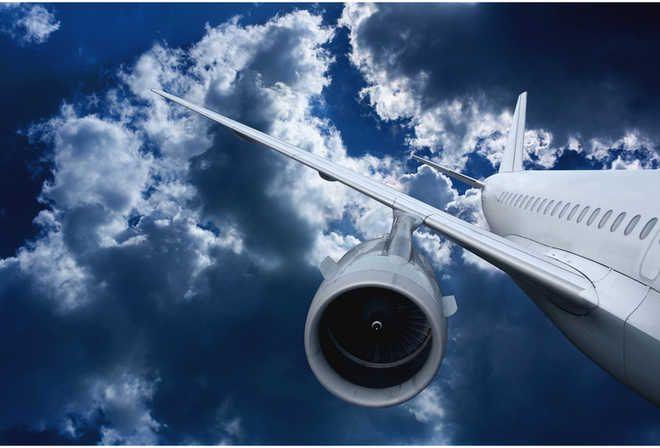 Air Canada launches Delhi-Montreal non-stop flights