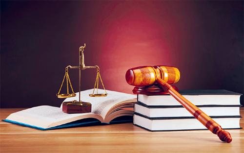 Quasi-judicial bodies