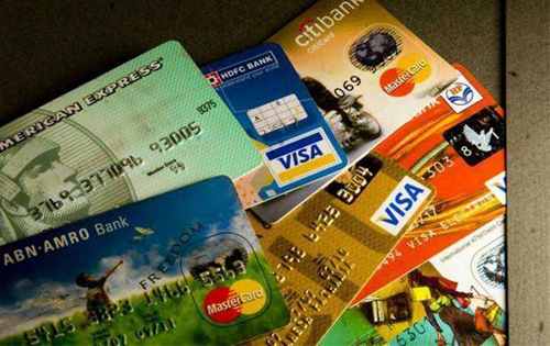 Complaint invalid if ATM card used even by spouse