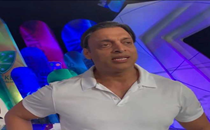 Former Pakistan pacer Shoaib Akhtar walks out of TV show after being asked to leave