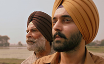 Ajitpal's web-series 'Tabbar' is winning hearts with simple stories & layered characters