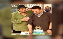 Not only mom Prakash Kaur, wife Pooja and his sisters also keep a low profile; Sunny Deol explains why