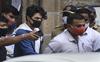Aryan Khan gets bail in cruise drugs case