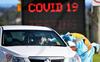 Melbourne readies to exit world's longest Covid-19 lockdown