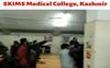 Pro-Pakistan videos: Jammu and Kashmir Police book wardens, students after celebrations go viral