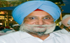 Punjab SIT to probe Singhu killing
