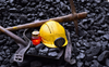 India's coal import drops in August despite higher fuel demand from power sector