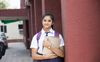 Tips to follow while looking out for college admission post Class XII