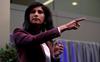 IMF Chief Economist Gita Gopinath to leave job and return to Harvard University