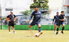 SAFF Championships: One for the master?