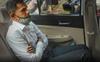 Sameer Wankhede moves special court against extortion allegations in Aryan Khan drug case