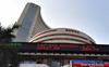 Rally continues, Sensex zooms  569 pts to breach 61,000-mark